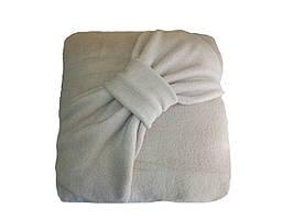 Подушка декоративная с бантом