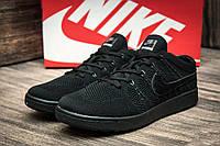 Кроссовки мужские Nike TENNIS CLASSIC для повседневной ходьбы и спорта.