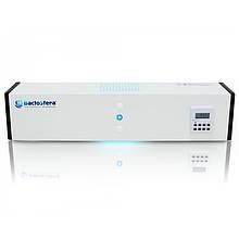 Облучатель-рециркулятор бактерицидный бытовой ORBB 15х3 MAX EFFECT - по предоплате
