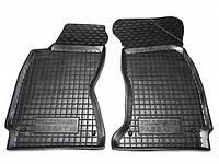 Передние полиуретановые коврики для Volkswagen Passat B5 с 1996-2005