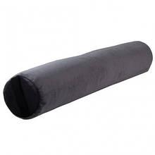 Гнучка подушка-валик OSD-TN6512-01