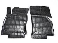 Передние полиуретановые коврики для Volkswagen Passat B8 с 2015-