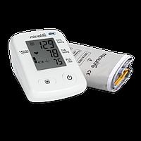 Тонометр автоматический на плечо Microlife BP A2 Classic, Швейцария