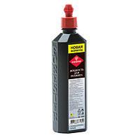 Жидкость для розжига Forester 1 л N11004817