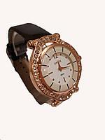 Часы женские Jin Xin 4211