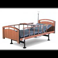 Кровать YG-2 для ухода на дому в стандартной комплектации