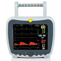 Монитор пациента G3H
