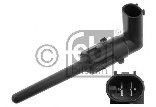 Датчик уровня охлаждающей жидкости MB Sprinter 06-/Vito (W639) 03- Febi