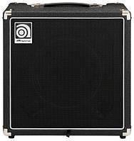 Комбоусилитель для бас-гитары AMPEG BA-110