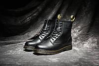 Зимние мужские ботинки Dr. Martens Boots