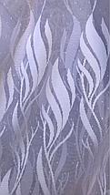 Тюль жаккард высота 1.6м ELA, фото 2