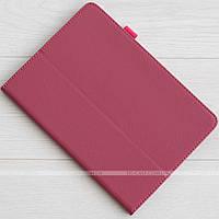 Чехол Classic Folio для Huawei Mediapad T3 10 (AGS-L09) Hotpink