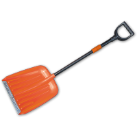 Лопата для уборки снега (32 см)