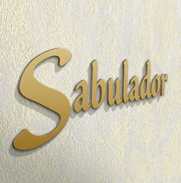 Фарба SABULADOR. Valpaint (2,5 л)