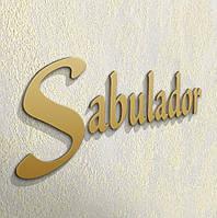 Фарба SABULADOR. Valpaint (2,5 л), фото 1