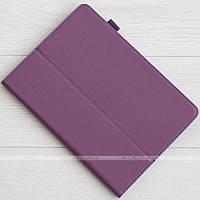 Чехол Classic Folio для Huawei Mediapad T3 10 (AGS-L09) Purple