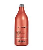 Шампунь для волос Loreal INFORCER 1500 мл