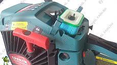 Бензопила Spektr SCS-6700 1 шина 1 цепь, фото 3
