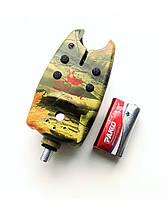 Сигнализатор поклевки Shark TLI-07
