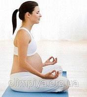 Курсы преподавателей йоги для беременных (очно и онлайн)