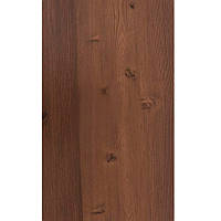Панель ПВХ Haining Haowang Plastic Дерево состаренное 2970х250х7.5 мм N80220129