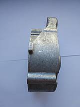 Крышка генератора ВАЗ 2101-2107 задняя КЗАТЭ, фото 3