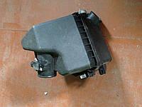 Корпус фільтра двигуна Toyota Rav4  2006-2010р.