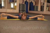 Курсы инструктора по стретчингу. Обучение базового и продвинутого уровня