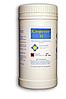 Клорсепт-25 (300 табл.) - дезинфекция поверхностей