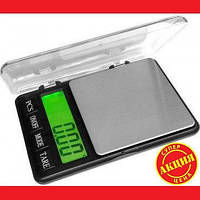 Электронные весы MH-999 до 3кг 3000 / 0.1 г. Отличное качество. Портативные весы. Доступная цена. Код: КДН2427