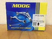 Опора шаровая Daewoo Nexia 1995-->2008 Moog (США) OP-BJ-5375