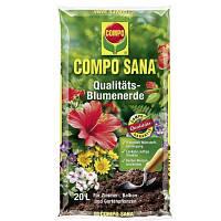 Торфосмесь Compo Sana универсальная 20 л N10502337
