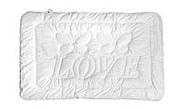 Детское зимнее одеяло, холлофайбер, 95*145, О-001