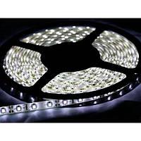 Лента светодиодная Светкомплект 3528 120 диодов белый N30229129