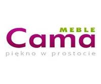 Вітальні Cama Meble (Польща)