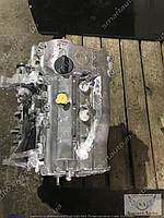 Двигатель SMART FORTWO W451 1.0