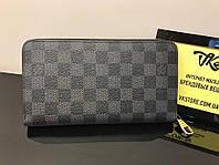 Кошелек Louis Vuitton - original quality, фото 1