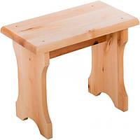 Табурет деревянный 10046 N11005258