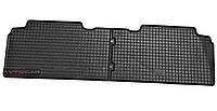 Коврики в салон Honda Civic 2006- ✓ цвет:черный