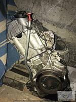 Двигатель 0.7 Smart ForTwo 450