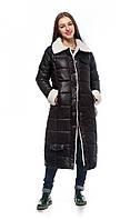 Женская зимняя куртка интернет магазин