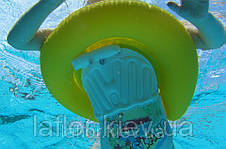 Круг для плавания детский, Swim Trainer, фото 3