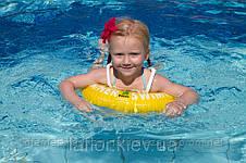 Круг для плавания детский, Swim Trainer, фото 2