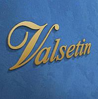 Штукатурка VALSETIN . Valpaint, фото 1