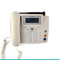 База Huawei ETS 2208