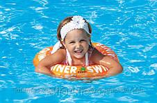 Детский круг для плаванья, Swim Trainer, фото 2