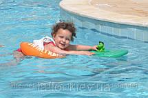 Детский круг для плаванья, Swim Trainer, фото 3