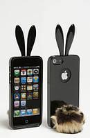 Чехол Playboy для iPhone