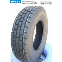 Шины 295/80R22.5 SUNFULL HF668 152/148M PR18