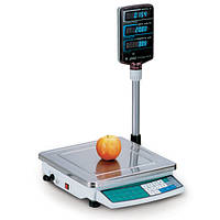 Как правильно выбрать торговые весы?